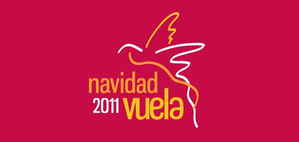 logo_navidad11