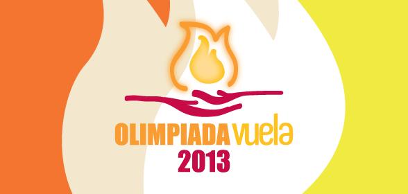 olimpiada13-logo