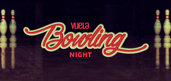 vuelabowling-logo