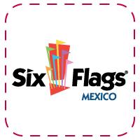vuela-logo-sixflags