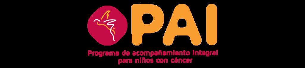 vuela-logo-pai-programa_de_acompanamiento_integral-2