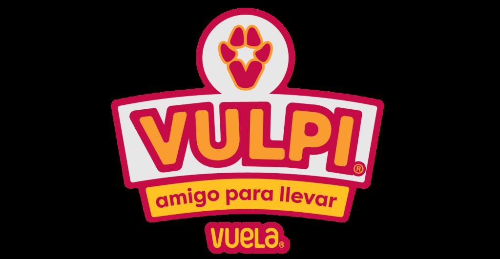 vulpi_logo_amigo-2