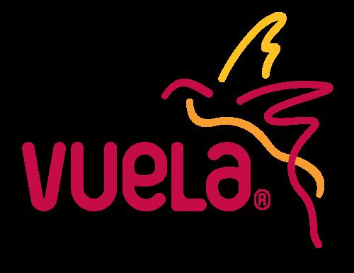 VUELA-LOGO@2x