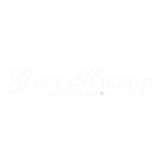 logo-partner-gloria hincapie