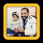 Signos y pistas del cáncer en niños y niñas