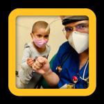 ¿Cómo vencer al cáncer infantil?