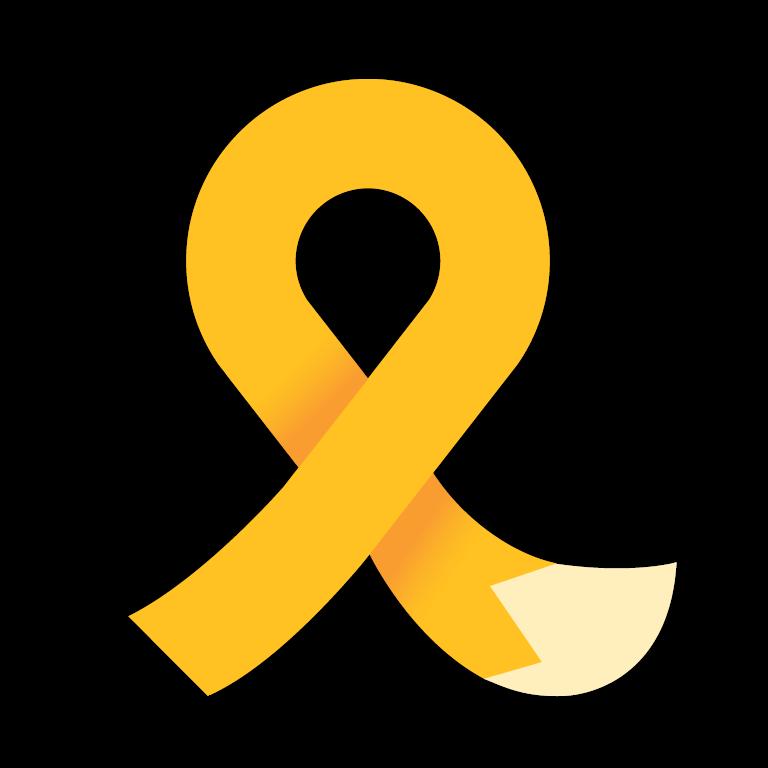 Home2021-Liston-dorado-cancer-infantil